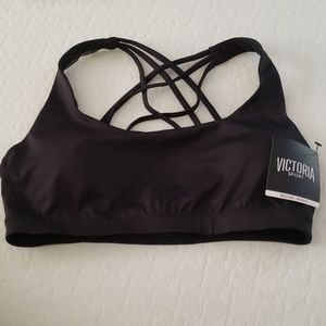 Victoria secret sport bra
